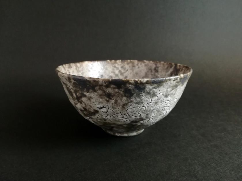 唯一無二をコンセプトに新たな陶芸の創造から作品を生み出す 陶芸作家 【髙橋泰明 TACERA】