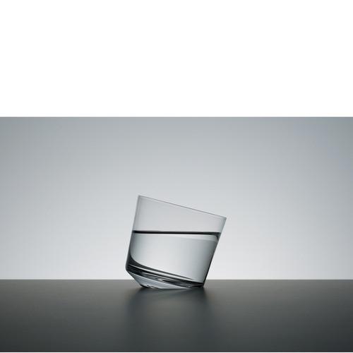 木村硝子×デザイナーのコラボレーショングラス再入荷しました!