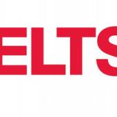 世界の英語検定<IELTS>