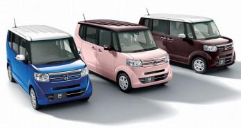 販売 買取 car sales purchase 有限会社清水自動車 shimizu