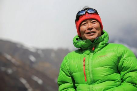 Profile | Hiroyuki Kuraoka Off...