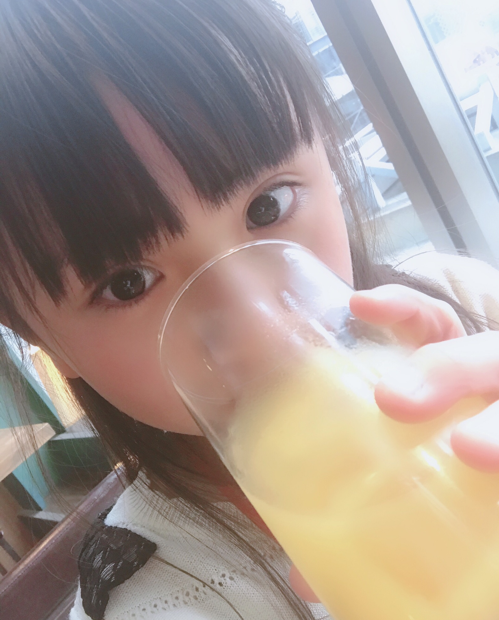 【悲報】Cカップの10歳女子が見つかり、殆どのケンモメンが勃起中  [412937765]->画像>30枚