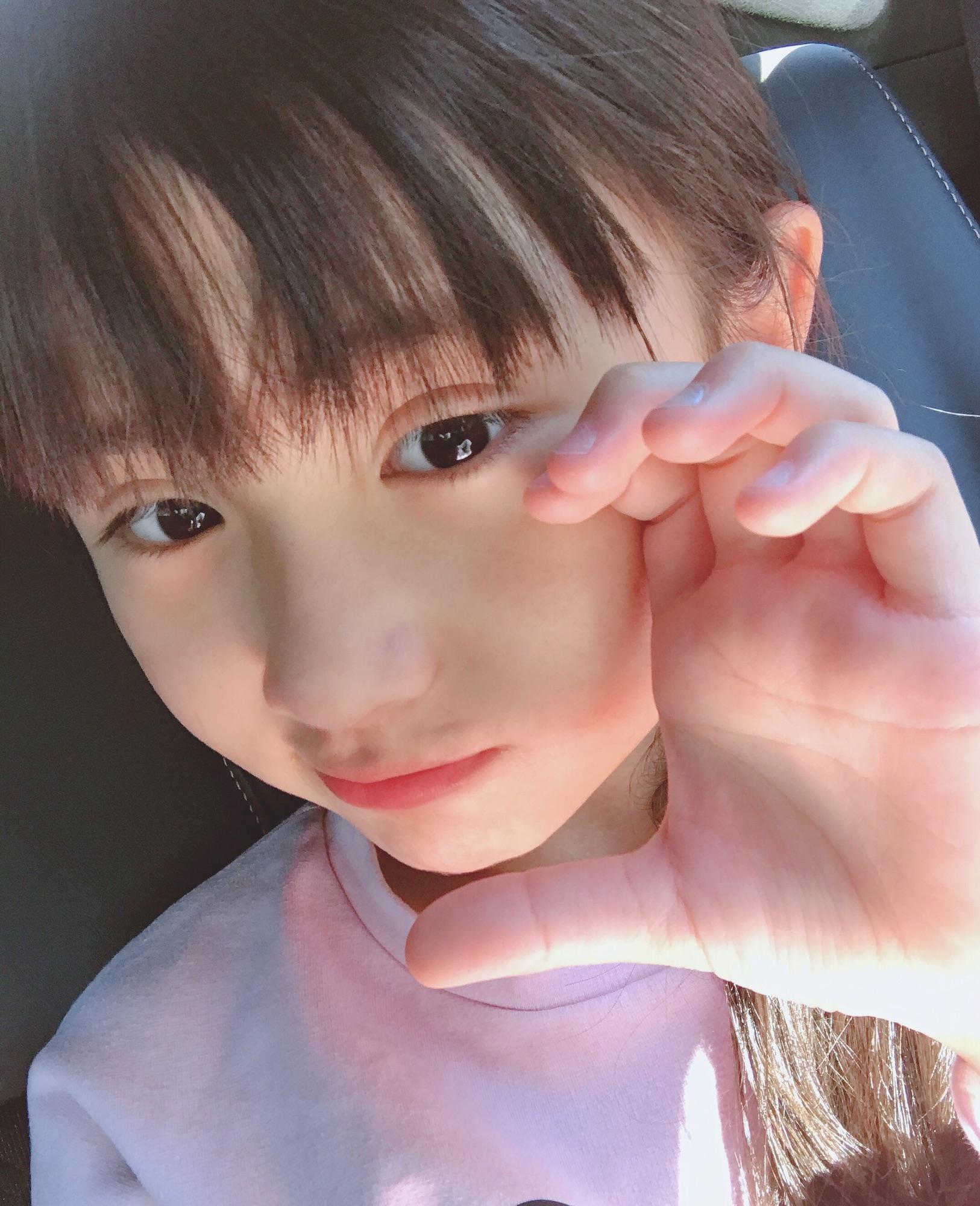 街で見かけた女子小学生  Part.18 YouTube動画>5本 ->画像>153枚