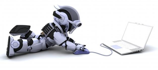 Axitrader robot de forex