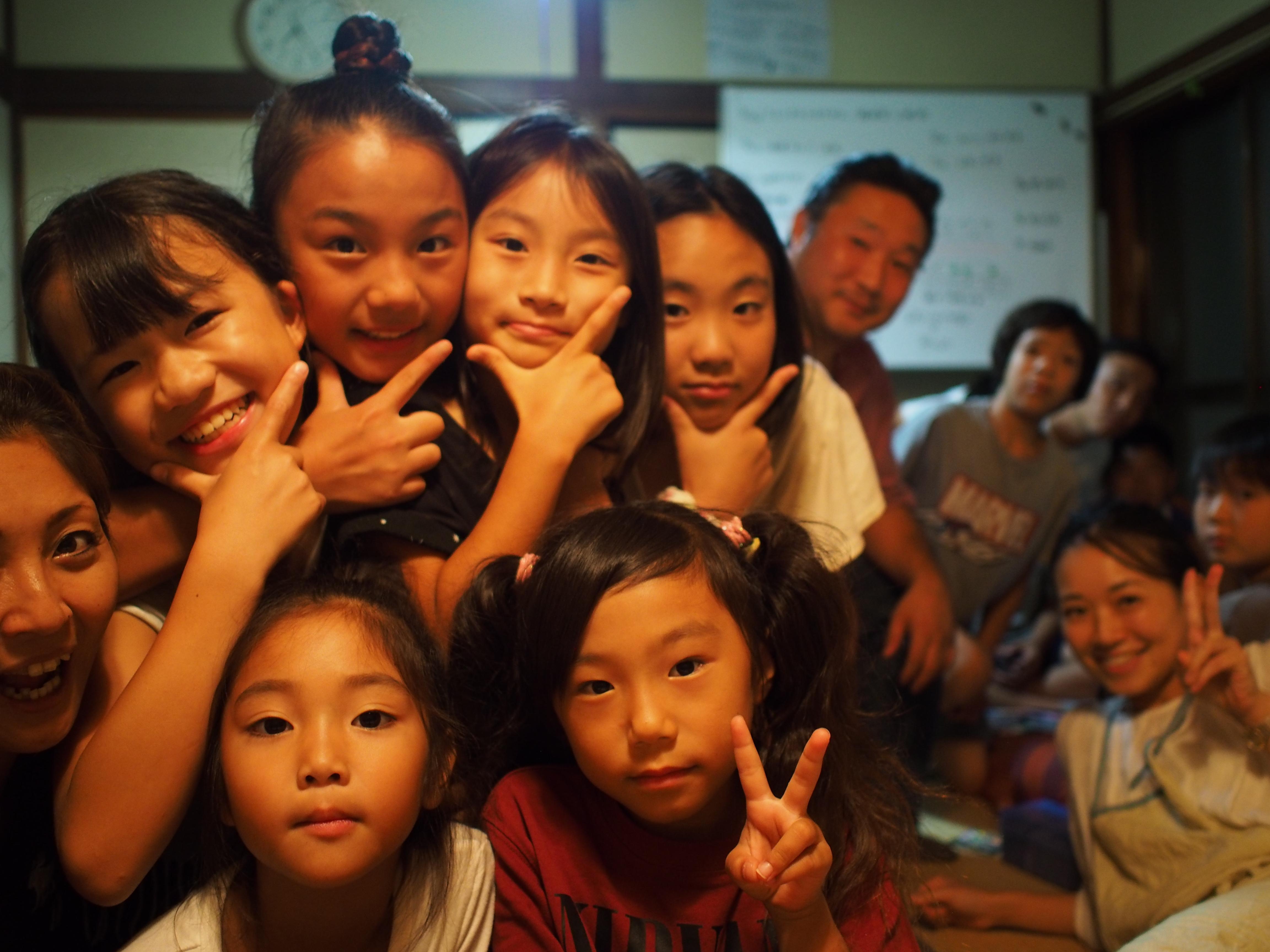 街で見かけた女子小学生  Part.34 YouTube動画>14本 ->画像>164枚