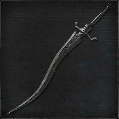 挑む 弓 で 獣 など に 【Bloodborne】弓で獣に挑むなど、なのですか? 第四夜