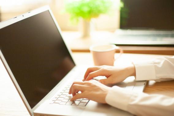 ブログを書くことのメリット~物書きのためのHP運営について~   20 ...