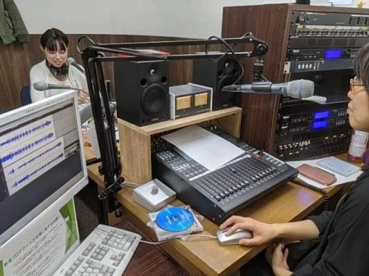 架け橋 放送 の 日 虹