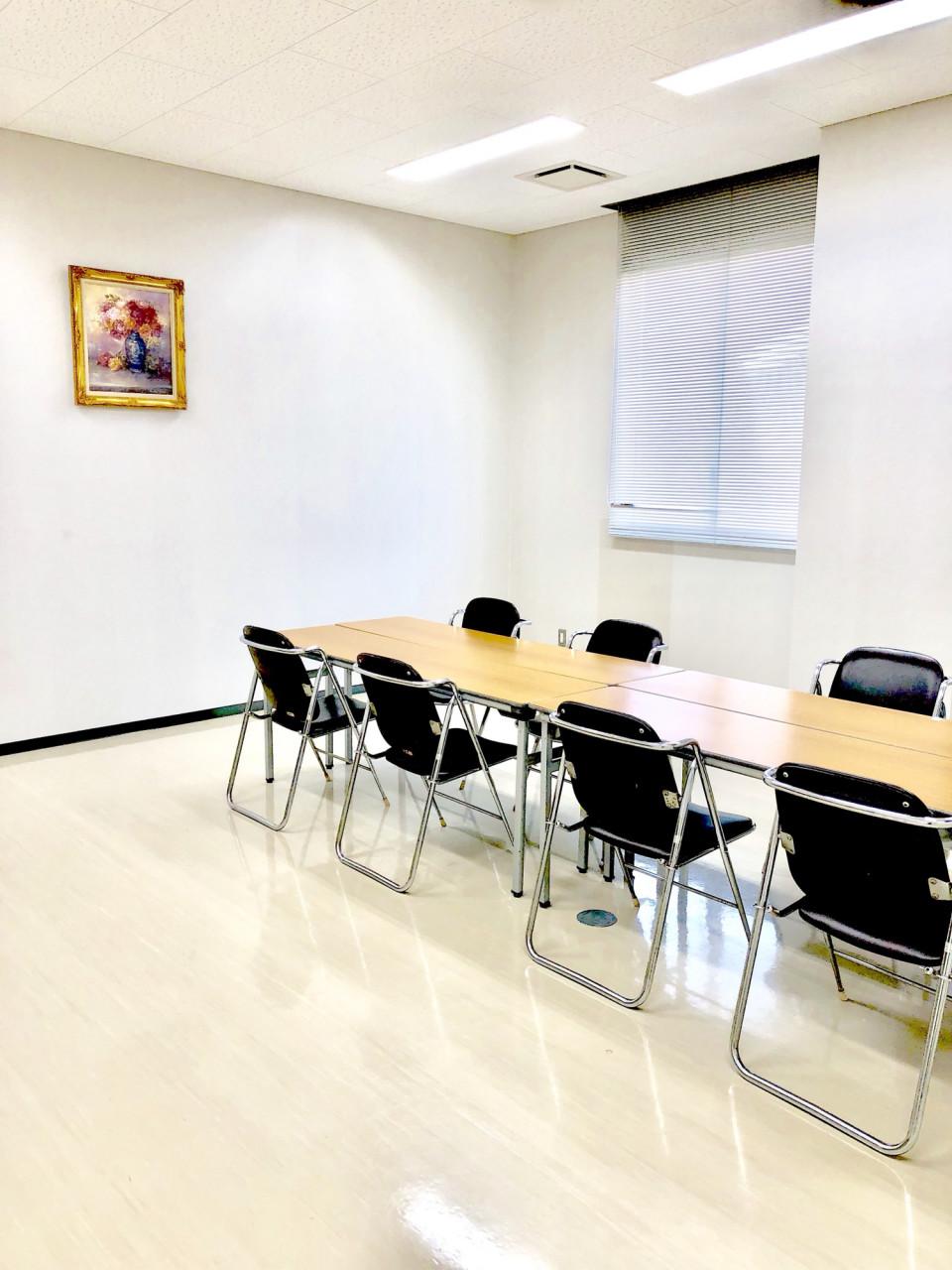 出張教室(吉田)
