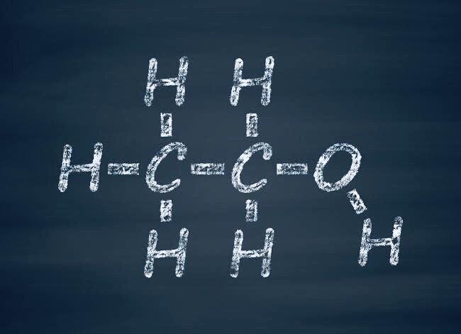 二酸化炭素からエタノール、