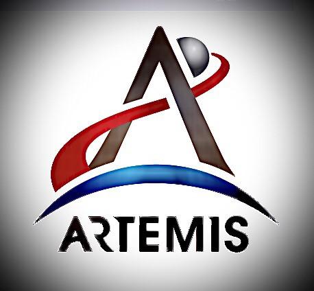 アルテミス計画、