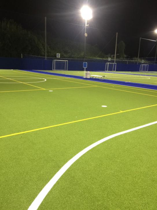 大府グリーンフットサルクラブ   Futsal Rondo