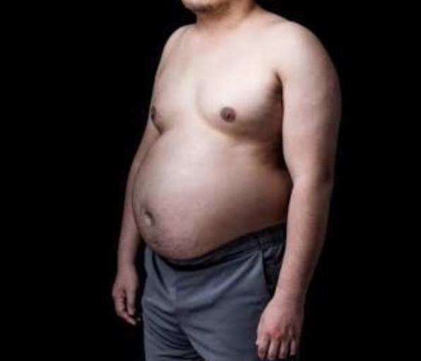 おなか の 脂肪 を 落とす