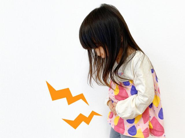 腸 症候群 た 治っ 過敏 ブログ 性