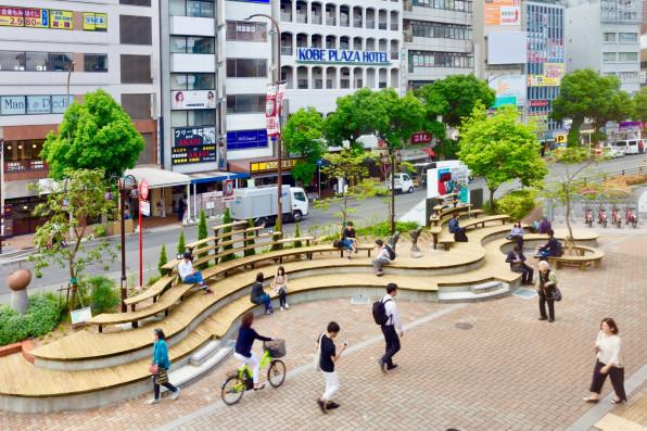 元町 駅 jr 元町駅ガイド:わかりやすい構内図を作成、待ち合わせ場所3ヶ所も詳説!