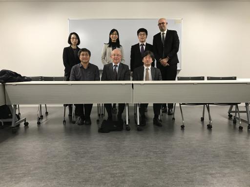 名古屋 大学 法学部