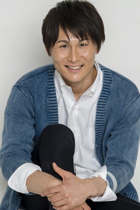 GALLERY | 荒木 悠司 -Yuji Araki-'s Ownd