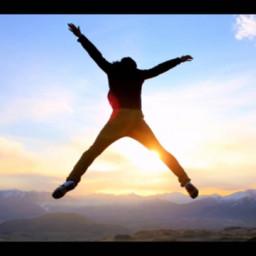 ヒプノセラピー 催眠療法 大阪 中央区 前世療法 インナーチャイルドセラピー ライトランゲージ アカシックレコード 看護師が行う安心のヒプノセラピー 潜在意識への導きの記事一覧 ページ6