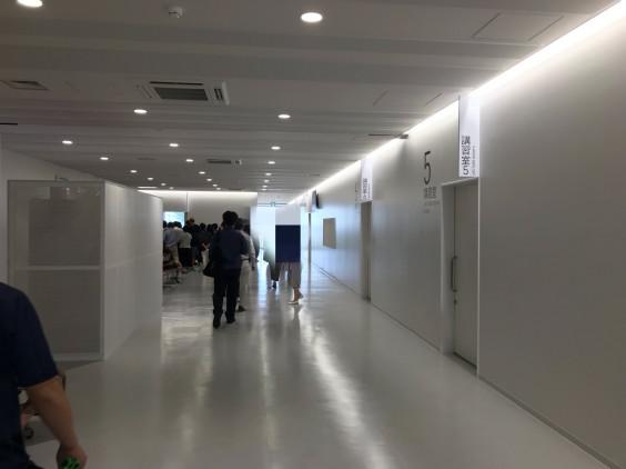 運転 神奈川 県 免許 センター 警察