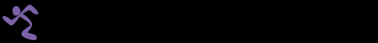 エニタイム 体重計