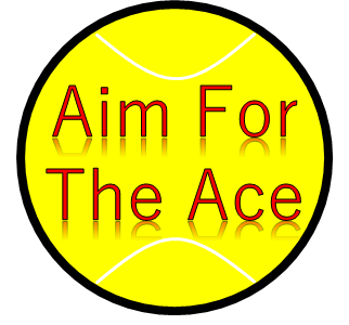 Aim For The Ace マリオテニス エースのコミュニティ主催トーナメントです