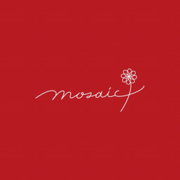 Mosaic The Flowersの記事一覧 ページ1