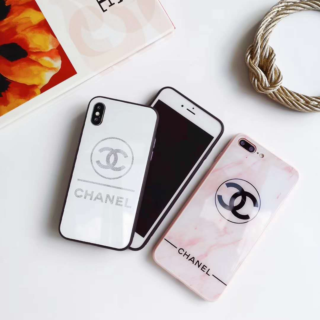 coque iphone xs stussy