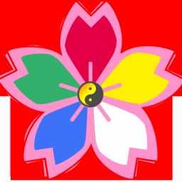 19年06月の記事一覧 癒し人 Healer By Koji