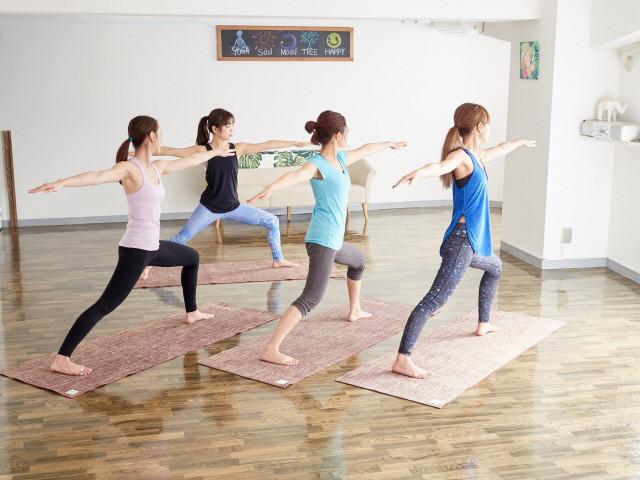 mayu*yogaの画像