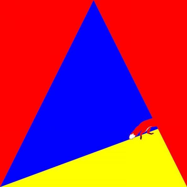 SHINee The 6th Album 'The Stor...