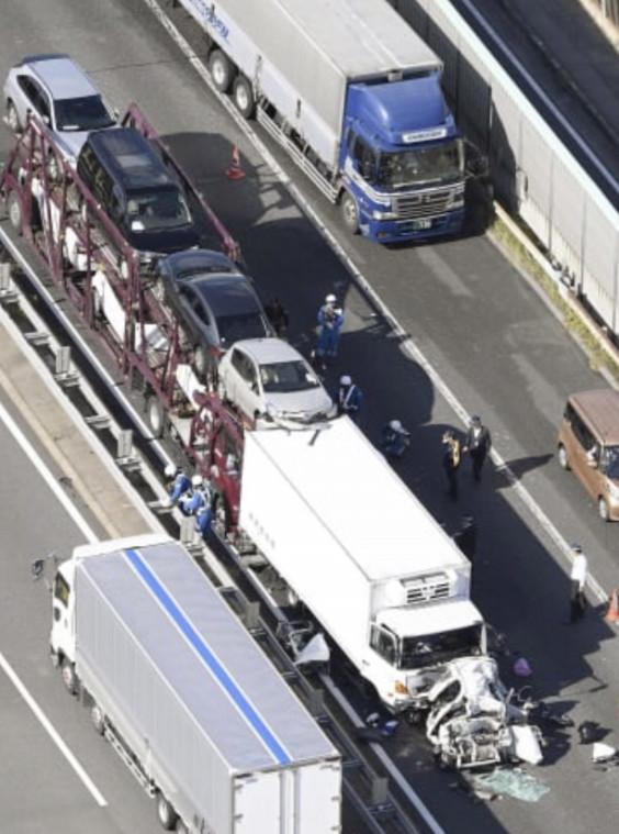 姫路 バイパス 事故 情報