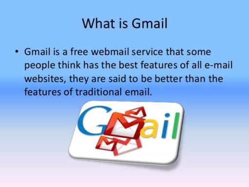 hotmail login | Kroger Donald's Ownd