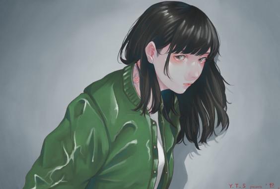 津田 スン 世