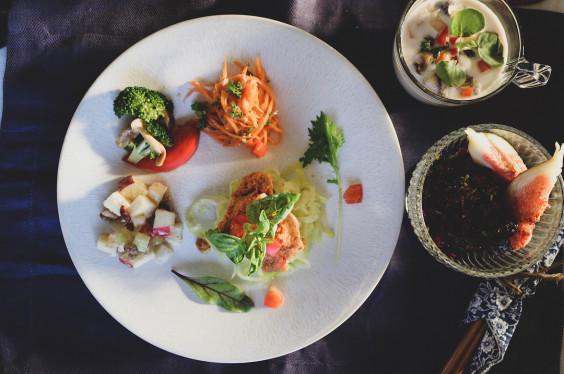 日本の料理学校一覧 - JapaneseClass.jp