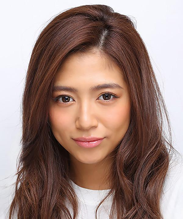 PROFILE | 今井華 OFFICIAL SITE