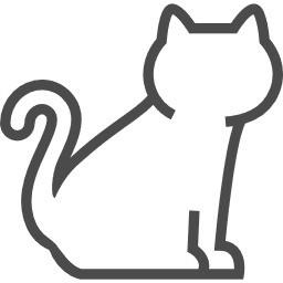 猫の手も借りたい Japanese Idioms And Proverbs