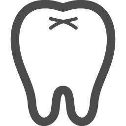 歯が浮く Japanese Idioms And Proverbs