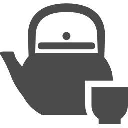 お茶を濁す Japanese Idioms And Proverbs