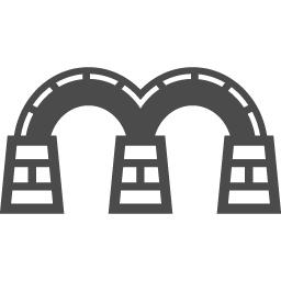 石橋を叩いて渡る Japanese Idioms And Proverbs