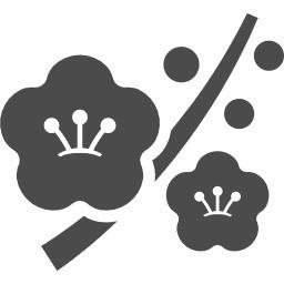 花鳥風月 Japanese Idioms And Proverbs