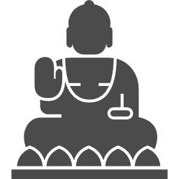 知らぬが仏 Japanese Idioms And Proverbs