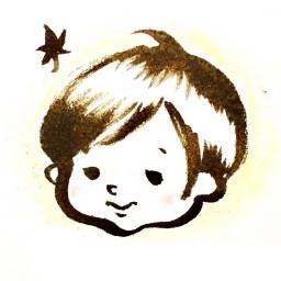 イラスト 似顔絵 ページ3 Atelier Acharatta アトリエあちゃらった 似顔絵 イラスト アート
