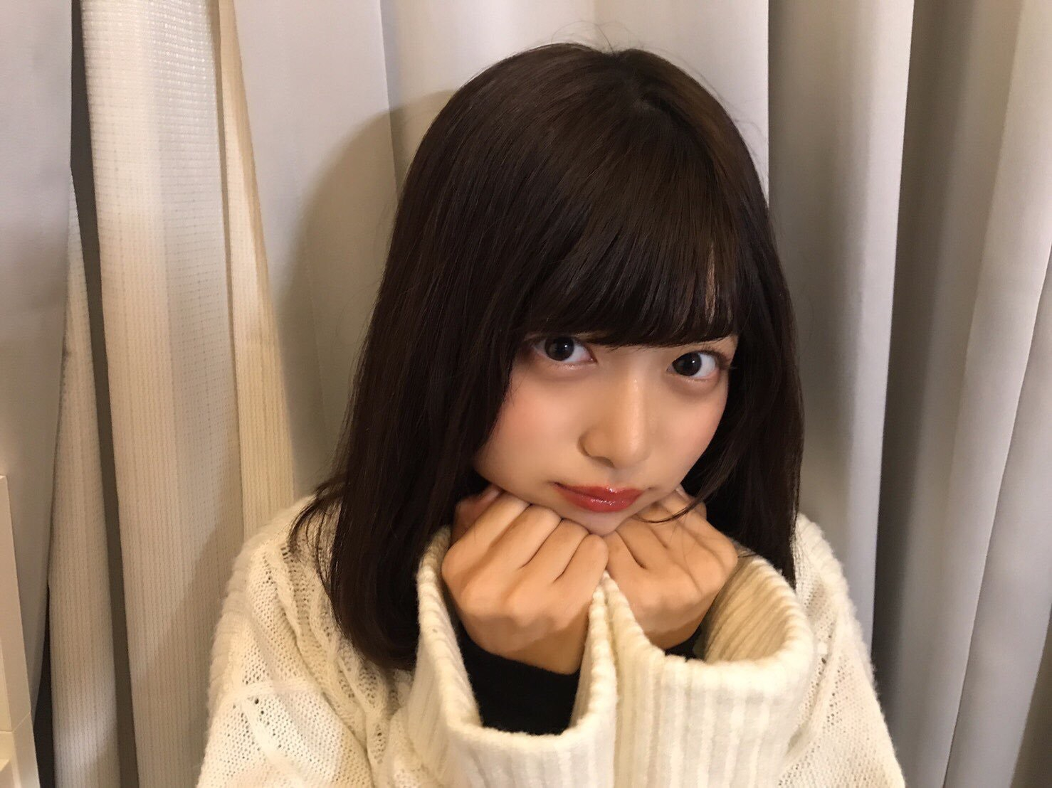 吉田莉桜 吉田莉桜さんのプロフィールは?日本一かわいい高校1年生に決定! | トレンドサーチャー