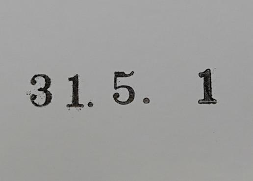 年 西暦 31 何 平成 年 2019年