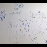曲面上の関数論―リーマン‐ロッホの定理へのいざない   Watanabe Math ...