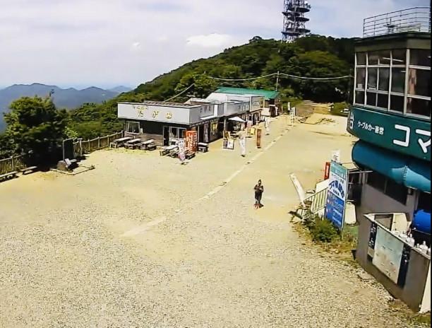 筑波 山 ライブ カメラ