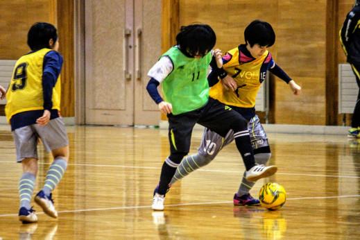 ディオサ 女子フットサルチーム ベスティア盛岡フットボルサラ Bestia Morioka Futbol Sala オフィシャルサイト