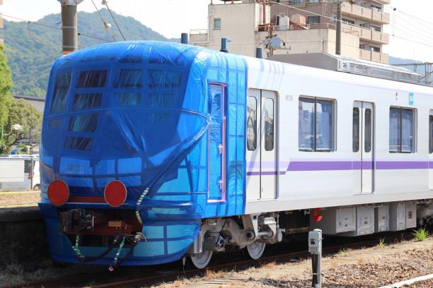車両 東京 メトロ 東京メトロ有楽町線・副都心線・半蔵門線に新型車両、南北線8両化
