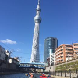 松戸市カヌー協会普及委員会hpの記事一覧 ページ1