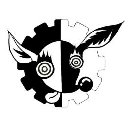 19年03月の記事一覧 終末のバンギア Official Site